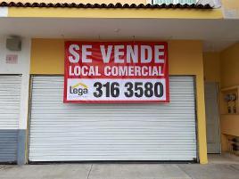 Foto de local en venta en anastacio brizuela 676, la rivera, colima, colima, 0 No. 01
