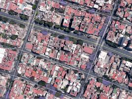 Foto de terreno comercial en venta en anaxágoras , narvarte poniente, benito juárez, df / cdmx, 0 No. 01