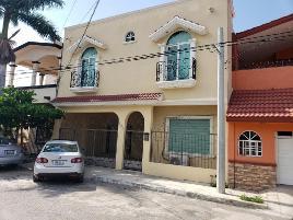 Foto de casa en renta en anaya entre 19 y 20 321, ascensión gómez, victoria, tamaulipas, 0 No. 01