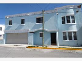 Foto de casa en venta en andador 7 218, las fuentes sección lomas, reynosa, tamaulipas, 0 No. 01
