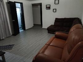 Foto de casa en renta en andador ayutla 12, ampliación fuentes del pedregal, tlalpan, df / cdmx, 0 No. 01