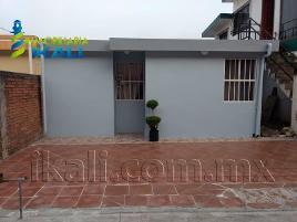 Foto de casa en renta en andador h manzana 11 335, infonavit puerto pesquero, tuxpan, veracruz de ignacio de la llave, 0 No. 01