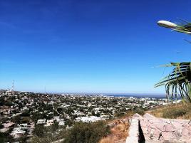 Foto de departamento en venta en andador hermanos hirales carballo , pedregal del cortes, la paz, baja california sur, 0 No. 01