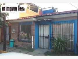 Foto de casa en renta en andador maria sabina 8, villas xoxo 1, santa cruz xoxocotlán, oaxaca, 0 No. 01