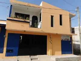 Foto de casa en venta en andador pomez 208, pedregal san antonio, tuxtla gutiérrez, chiapas, 0 No. 01