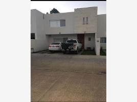 Foto de casa en renta en andaluz 0, rincón andaluz, aguascalientes, aguascalientes, 0 No. 01