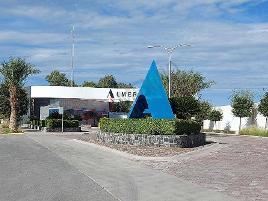 Foto de terreno habitacional en venta en andar del arbol 4, la muralla, torreón, coahuila de zaragoza, 0 No. 01