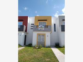 Foto de casa en renta en andes 13, universitaria, tuxpan, veracruz de ignacio de la llave, 0 No. 01