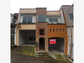 Foto de casa en venta en andorra 31, residencial monte magno, xalapa, veracruz de ignacio de la llave, 0 No. 01