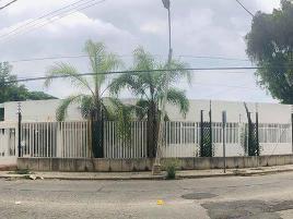 Foto de rancho en venta en  , andrade, león, guanajuato, 0 No. 01
