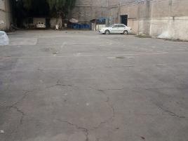 Foto de terreno industrial en venta en andre marie ampere , complejo industrial cuamatla, cuautitlán izcalli, méxico, 0 No. 01