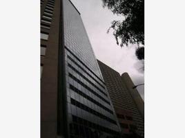 Foto de oficina en renta en andres bello torre presidente 45, polanco iv sección, miguel hidalgo, df / cdmx, 0 No. 01