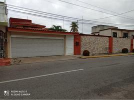 Foto de casa en venta en andrés garcía 408, primero de mayo, centro, tabasco, 0 No. 01