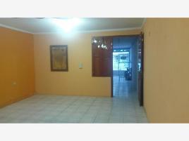 Foto de casa en renta en andrés sánchez magallanes 824, villahermosa centro, centro, tabasco, 0 No. 01