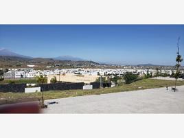 Foto de terreno industrial en venta en  , angelopolis, puebla, puebla, 0 No. 01