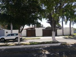 Foto de casa en renta en aniceto castellanos 411 , san pablo, colima, colima, 14869302 No. 01