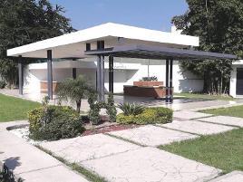 Foto de casa en renta en anillo periferico poniente 2490, el colli ejidal, zapopan, jalisco, 0 No. 01