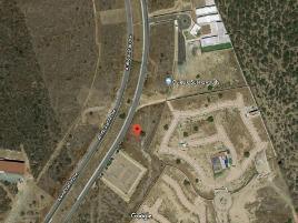 Foto de terreno comercial en renta en anillo vial 3 , residencial el parque, el marqués, querétaro, 0 No. 01