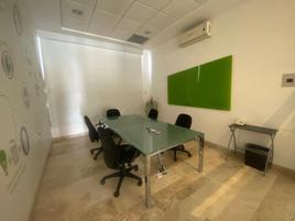 Foto de oficina en renta en anillo vial fray junipero serra 2450, juriquilla santa fe, querétaro, querétaro, 0 No. 01