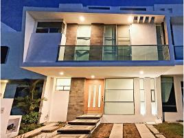 Foto de casa en renta en anillo vial fray junípero serra 5050, fraternidad de santiago, querétaro, querétaro, 0 No. 01