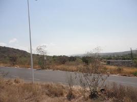 Foto de terreno comercial en renta en anillo vial iii fraccionamiento a6, los héroes, el marqués, querétaro, 0 No. 01