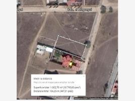 Foto de terreno habitacional en venta en anselmo quintero 30, tolteca teopan, tepetlaoxtoc, méxico, 0 No. 01