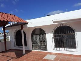 Foto de casa en venta en antigua carretera a hampolol manzana p lt 14 , palmas iii, campeche, campeche, 0 No. 01