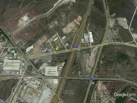 Foto de terreno industrial en renta en antigua carretera a villa de garcia , centro villa de garcia (casco), garcía, nuevo león, 0 No. 01