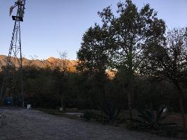 Foto de rancho en venta en antigua hacienda san juan , lazarillos de arriba, allende, nuevo león, 16789864 No. 01