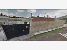 Foto de casa en venta en antiguo camino a metepec 109, el león, atlixco, puebla, 0 No. 01