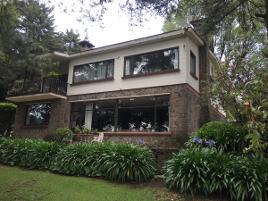Foto de casa en condominio en venta en antiguo camino a san mateo 48, contadero, cuajimalpa de morelos, df / cdmx, 0 No. 01