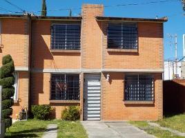 Foto de casa en renta en antiguo camino real a cholula 4232, camino real, san pedro cholula, puebla, 0 No. 01