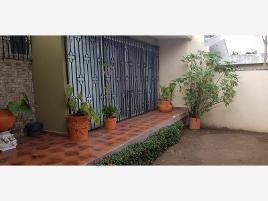 Foto de casa en venta en anton lizardo 55, virginia, boca del río, veracruz de ignacio de la llave, 0 No. 01