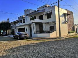Foto de casa en renta en antonio caso 612, jardines de las lomas, colima, colima, 0 No. 01