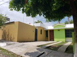 Foto de casa en renta en antonio caso , jardines de las lomas, colima, colima, 5212166 No. 01