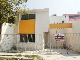 Foto de casa en renta en antonio caso , lomas de circunvalación, colima, colima, 0 No. 01