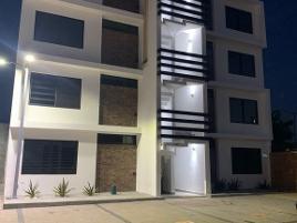 Foto de departamento en renta en antonio castro leal 2589, zona dorada ii, culiacán, sinaloa, 0 No. 01