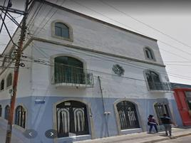 Foto de edificio en renta en antonio chaurand concha , celaya centro, celaya, guanajuato, 18782309 No. 01