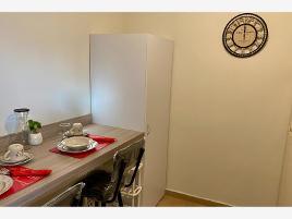 Foto de departamento en renta en antonio de mendoza 636, privadas luxemburgo, saltillo, coahuila de zaragoza, 0 No. 01