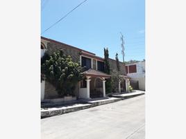 Foto de casa en venta en antonio plaza 106, los mangos, ciudad madero, tamaulipas, 0 No. 01