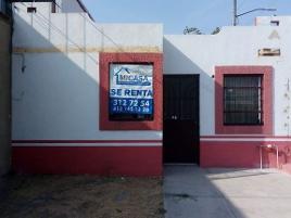 Foto de casa en renta en antonio rodriguez hernandez 594, villas rancho blanco, villa de álvarez, colima, 0 No. 01