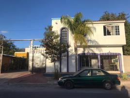 Foto de casa en renta en antonio rosales , los olivos, la paz, baja california sur, 0 No. 01