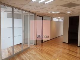 Foto de oficina en renta en Anzures, Miguel Hidalgo, Distrito Federal, 6918664,  no 01