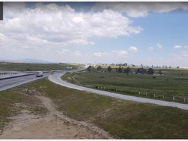 Foto de terreno comercial en venta en apaseo el alto ., apaseo el alto centro, apaseo el alto, guanajuato, 0 No. 01
