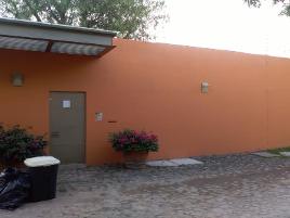 Foto de rancho en venta en  , apaseo el alto centro, apaseo el alto, guanajuato, 13961829 No. 01