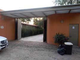 Foto de rancho en venta en  , apaseo el alto centro, apaseo el alto, guanajuato, 14129861 No. 01