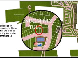 Foto de terreno habitacional en venta en  , apaseo el alto centro, apaseo el alto, guanajuato, 0 No. 01