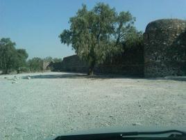 Foto de terreno industrial en venta en apaxco de ocampo 21, apaxco de ocampo, apaxco, méxico, 0 No. 02