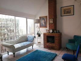 Foto de casa en venta en apeninos 4, lomas verdes 4a sección, naucalpan de juárez, méxico, 0 No. 01