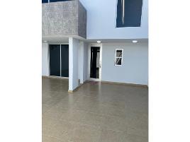 Foto de casa en venta en  , apizaco celulosa, apizaco, tlaxcala, 0 No. 01